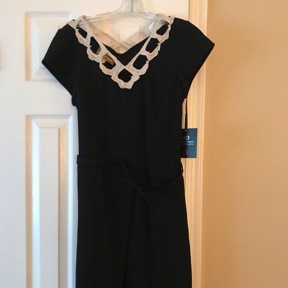 Target Dresses & Skirts - Black dress